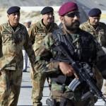 باكستان تمنع دبلوماسيا أمريكيا من المغادرة وسط توترات بين البلدين