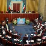 الإصلاحيون يخوضون انتخابات مجلس الخبراء الإيراني