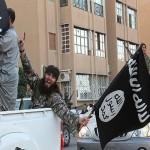 فيديو| الجيش الليبي يستعد لتحرير سرت في معركة «القرضابية 2»