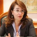 الحكومة المصرية تطلق حملة «2 كفاية» لمواجهة الزيادة السكانية