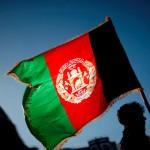 بدعم باكستاني.. محادثات السلام الأفغانية قد تستأنف خلال أسابيع