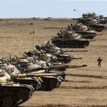 قيادي كردي يؤكد انقطاع التواصل مع تركيا