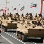 الكويت تقرر إرسال قوات برية للمشاركة في الحرب ضد الحوثيين