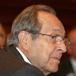 وزير دفاع أمريكي أسبق يحذر من المخاطر المتزايدة للأسلحة النووية