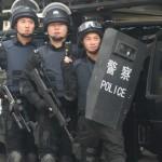 الصين.. عشرات الآلاف يتظاهرون رفضًا لمقترحات تسليم مطلوبين للمحاكمة