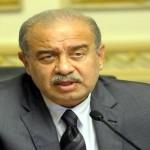 رئيس وزراء مصر يبحث مع وزير الدولة الإماراتي المشروعات المشتركة