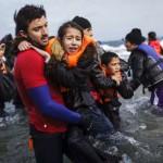 الدول الأعضاء في الأمم المتحدة ترفض اقتراحا بشأن إعادة توطين اللاجئين