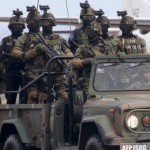 14 قتيلا في هجمات لمتمردين جنوب الفلبين