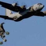 قاذفات أمريكية تحلق قرب شبه الجزيرة الكورية