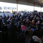 «هيومن رايتس ووتش» تحض الأردن على تخفيف قيود السفر عن فلسطينيي غزة