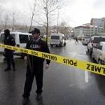 تركيا تقتل 23 مقاتلا كرديا جنوب شرق البلاد