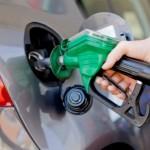 السعودية ترفع أسعار الطاقة المحلية