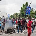 الاتحاد الأفريقي يقرر إرسال 5 آلاف جندي إلى بوروندي