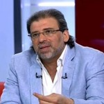الجامعة العربية تدخل على الخط.. ضوابط الإعلام لم تعد مطلبا مصريا فقط