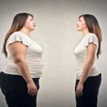 جراحات إنقاص الوزن خطر يهدد العظام