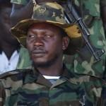 الجنائية الدولية ترسل قائدي حرب مدانين إلى سجن في الكونغو