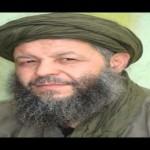 مقتل قيادي في القاعدة بالجزائر