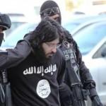 اعتقال 11 شخصا في البوسنة والهرسك يشتبه بصلتهم بـ