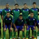 المقاصة والترجي إلى ثمن نهائي كأس الاتحاد الأفريقي