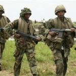 محادثات بين الانفصاليين الناطقين بالإنجليزية والسلطة في الكاميرون