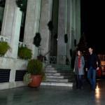 صور|الأسد