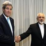 إيران تعتبر القانون الأمريكي لتأشيرات السفر انتهاكا للاتفاق النووي
