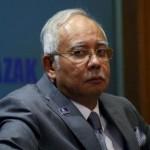 ماليزيا في حالة تأهب بسبب مخاوف من عودة متشددين نتيجة هجوم الموصل