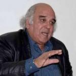 الأديب الفلسطيني رشاد أبو شاور يفوز بـ