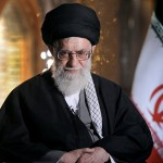 قائد الجيش الإيراني يعارض فكرة