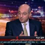 فيديو| محام مصري: التصالح في قضايا الكسب غير المشروع تقنين للفساد