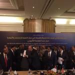 بعد توقيع وثيقة سد النهضة.. هل استسلمت مصر للتسويف الإثيوبي؟