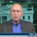 فيديو|إجماع مجلس الأمن على قرار لإنهاء الأزمة السورية غير مسبوق