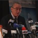 فيديو  مصر تتلقى تقييما إيجابيا للأمن بجميع مطاراتها
