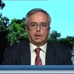 فيديو| خبير عراقي يؤكد تحرير الرمادي خلال 48 ساعة