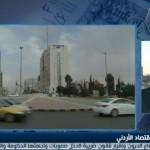 فيديو| اقتصادي أردني يقدم حلا لعجز الموازنة