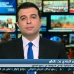 فيديو  القوات العراقية تواصل هجومها لتحرير