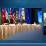 فيديو| تفاوض سوريا في جنيف ليس لتسلم السلطة
