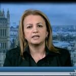 فيديو  تدخل الصين في الملف السوري يمنع انفراد موسكو بالقرار