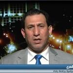 فيديو إدانة الجامعة العربية لتركيا تدعم موقف العراق
