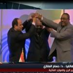 فيديو|مصر تنتظر من إثيوبيا ردا إيجابيا بشأن سد النهضة