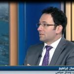 فيديو| محلل: إجلاء الدواعش برعاية النظام السوري يؤكد نظرية المؤامرة