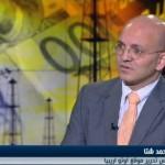 فيديو| صحفي: تصنيع سيارة مصرية بالكامل