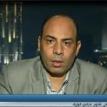 فيديو|حركة المحافظين في مصر لتنشيط المحليات.. ولاعلاقة لها بذكرى يناير