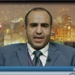 فيديو| المبادرة الخليجية مرجعية للحوار الوطني في اليمن