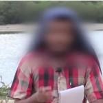 فيديو أسباب الخلاف بين القاعدة وداعش في اليمن