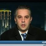 فيديو| اتفاق الصخيرات الليبي ضبابي وحكومة الوفاق غير محددة المعالم