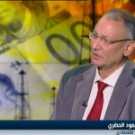فيديو  دخول إيران لسوق النفط يهدد اقتصاد الخليج