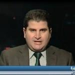 فيديو|حل الأزمة السورية مرهون بالقضاء على الإرهاب