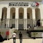 محكمة إماراتية تنظر اتهام 6 عرب بدعم الحوثيين في اليمن