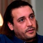 لبنان.. اعتقال برلماني سابق للاشتباه في ضلوعه باختطاف نجل القذافي